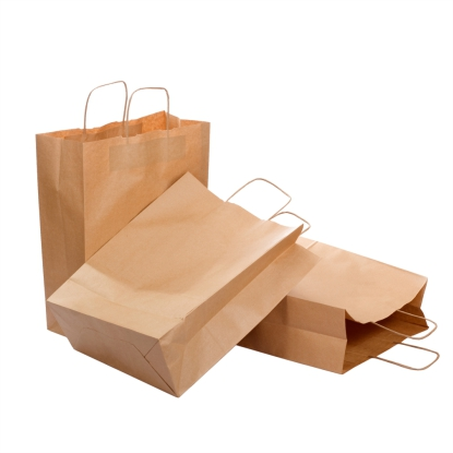 Proizvodstvo kraft paketov paperbag org ua