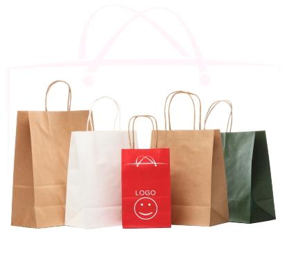 main-page-kraft-paper-bags