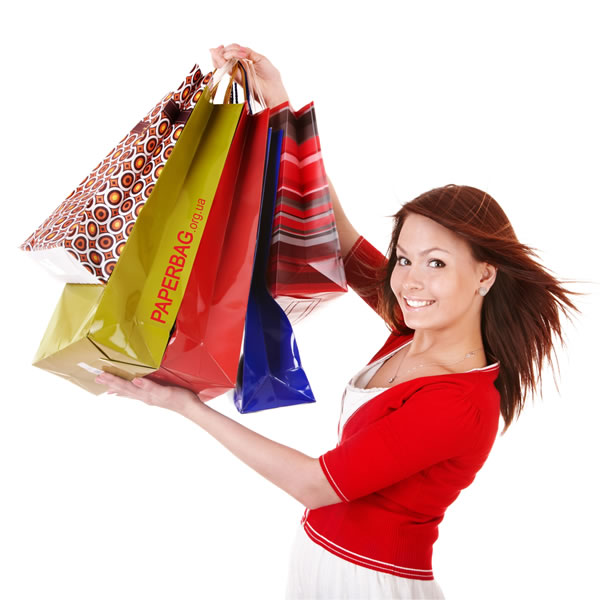 купить пакеты, бумажный пакет, пакет бумажный, пакеты с логотипом, подарочные пакеты, пакеты подарочные