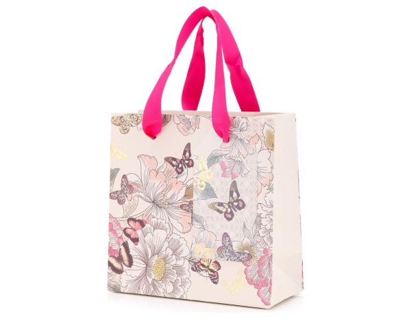bumagnie paketi 1 paperbag org ua