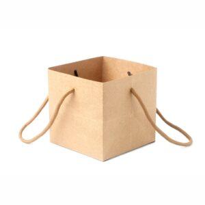 Картонні коробки на замовлення